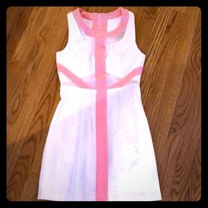 NWT Ark and Co dress